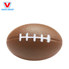 Private Label PU Custom Anti Stress Ball