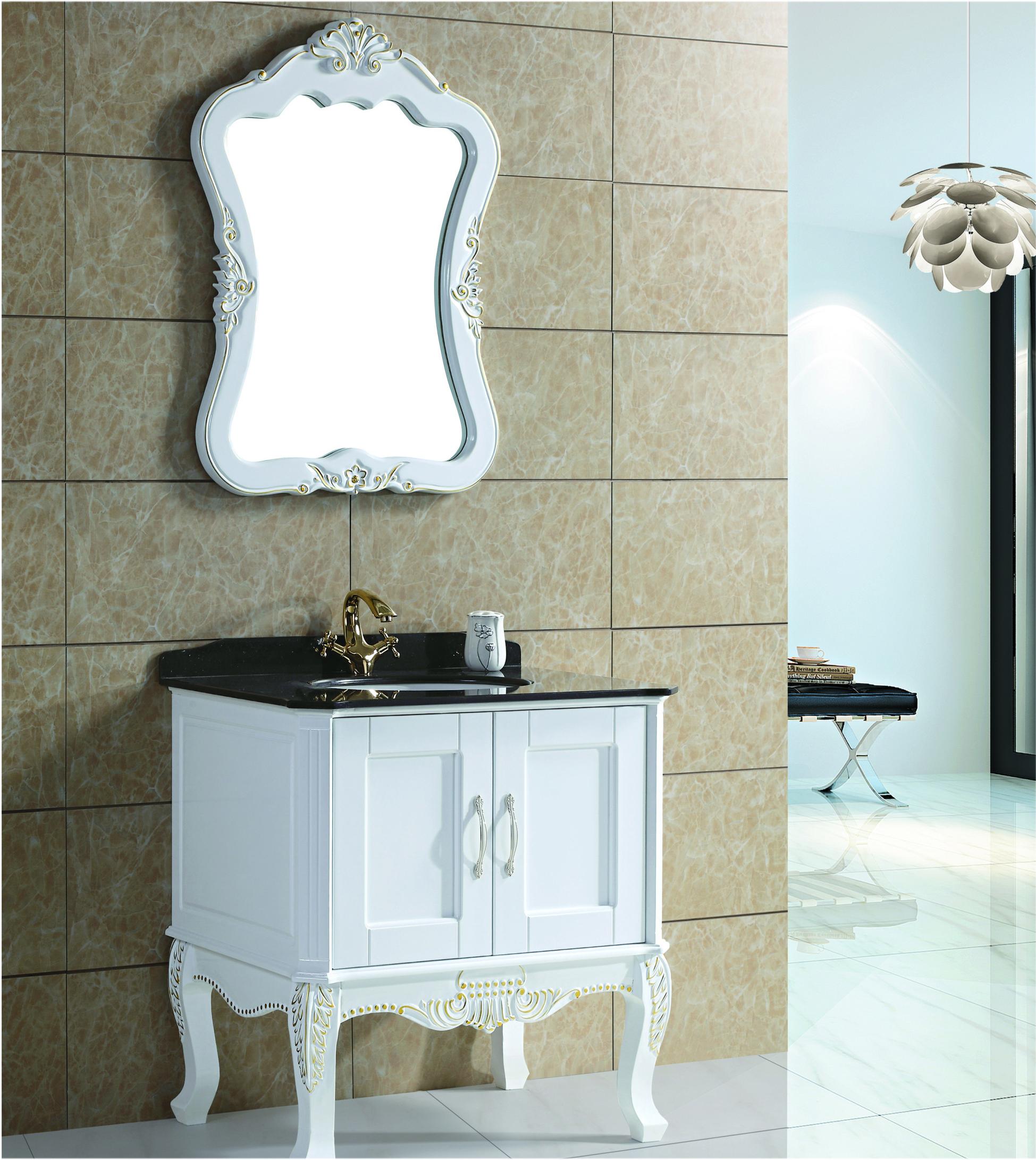 mobili bagno stile antico all\'ingrosso-Acquista online i ...