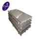 aisi 430 304 329 904L stainless steel sheet hs code 4'x8'