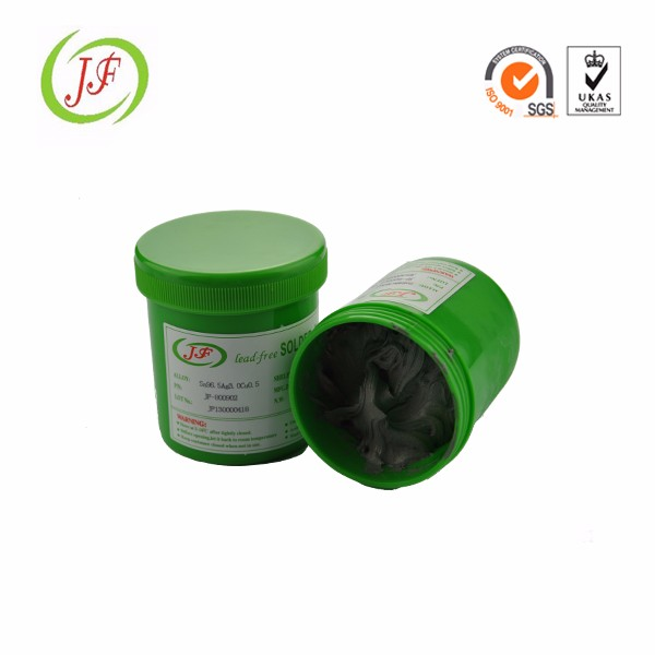 715 Liquid Rosin Soldering Flux For Welding Pcb - Buy Liquid Soldering  Flux,Solder Flux,Rosin Soldering Flux Product on Alibaba com