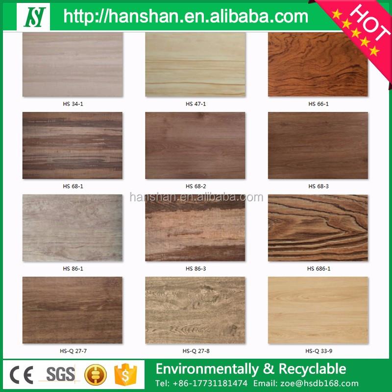 innen pvc vinyl b den klick tischtennis gummi bodenbelag plastikboden produkt id 60563786070. Black Bedroom Furniture Sets. Home Design Ideas