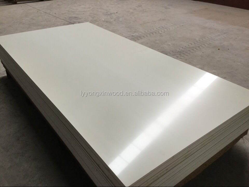 Styrofoam Building Material : High strength cheap building materials pvc foam board