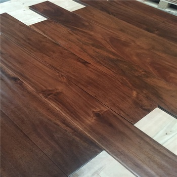 Acacia Walnutasian Walnut Hardwood Flooring Buy Acacia Walnut