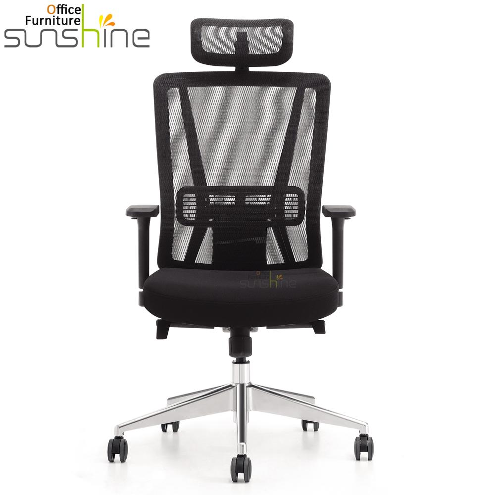 Venta al por mayor sillas de oficina usadas-Compre online los ...