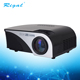 Support 1080P mini home theater hologram projector 1200 lumens