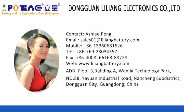 3s2p 18650 recarregável 12 v bateria de lítio 5200 mah