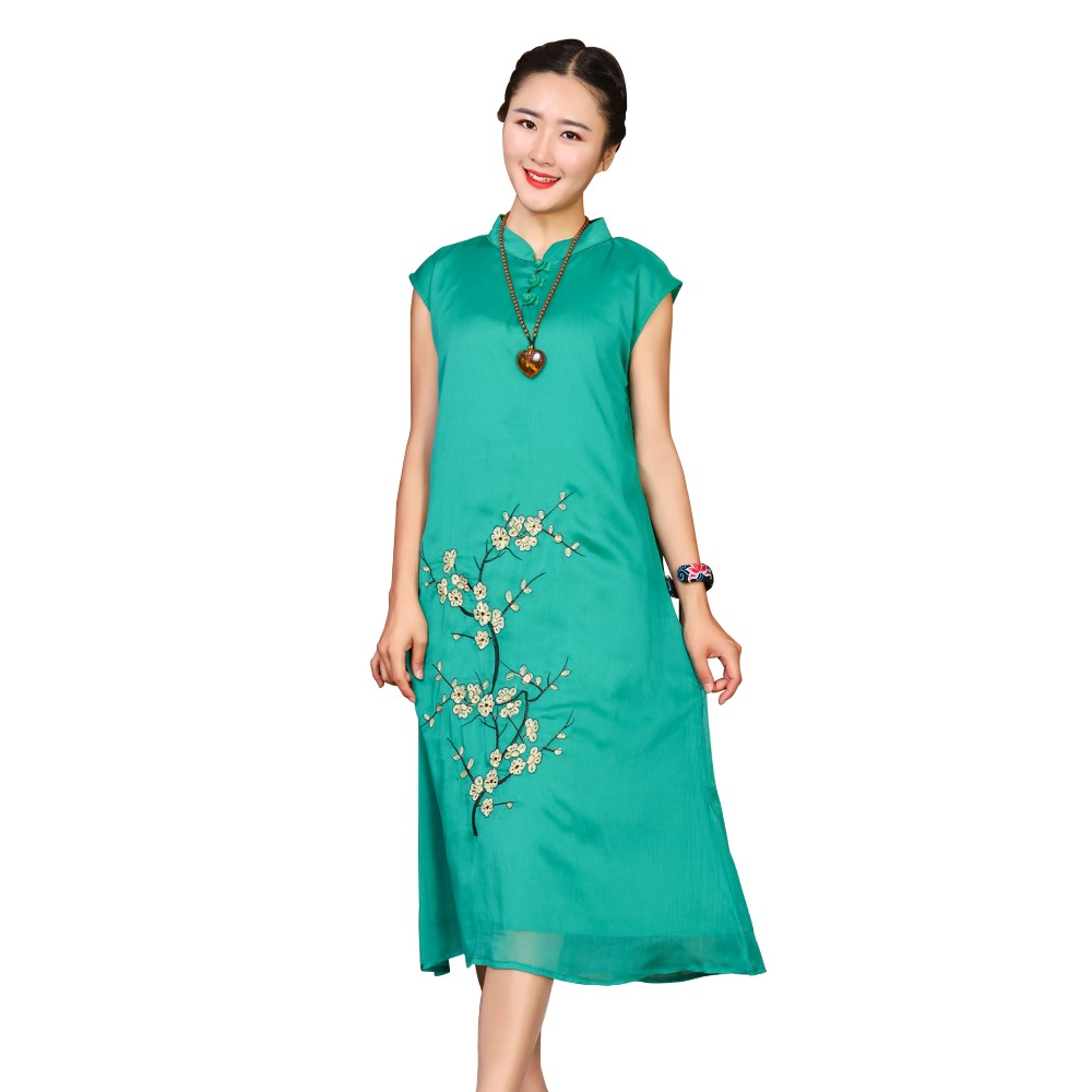 Traditional Chinese Dress, Traditional Chinese Dress Suppliers and ...
