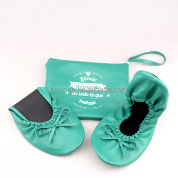 Disposable Shoes For Wedding Guests