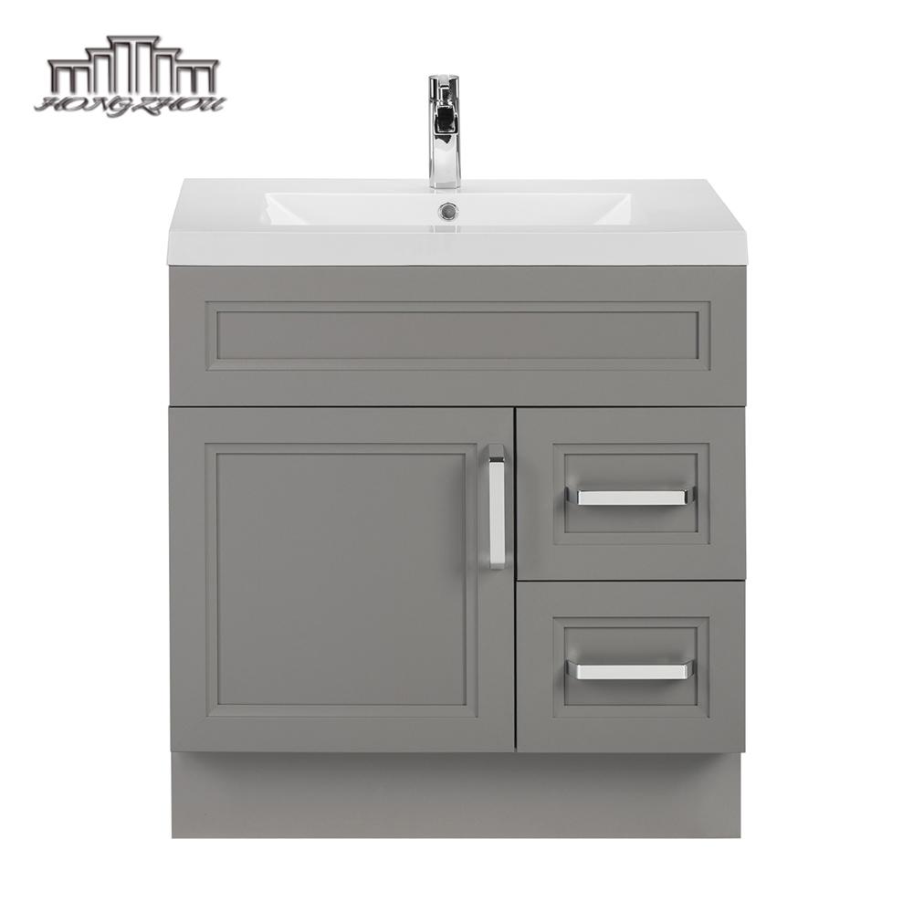 style selections bathroom vanities style selections bathroom vanities suppliers and at alibabacom