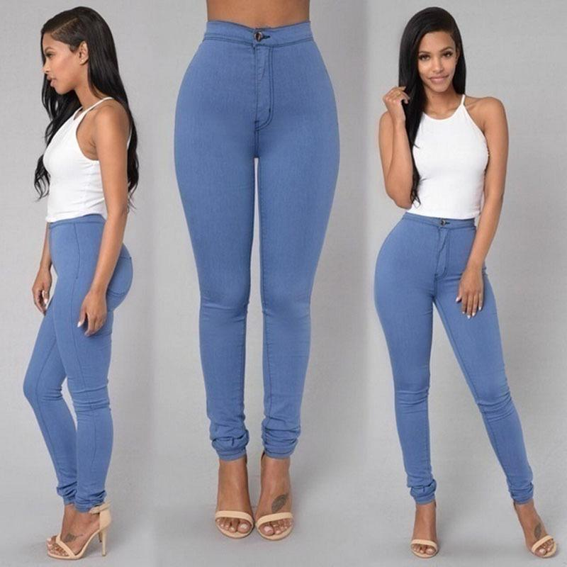 Узкие джинсы секс