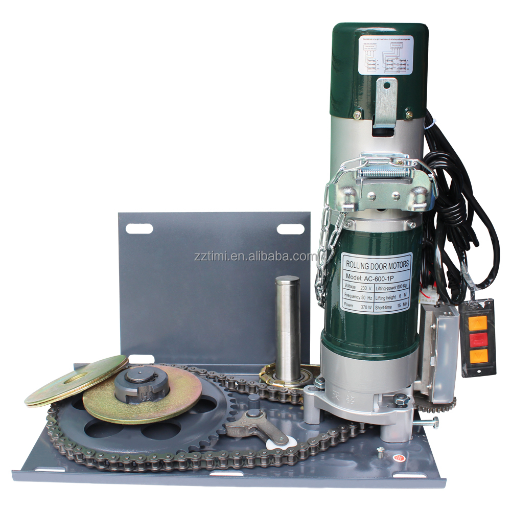 Electric Roller Shutter Motor Rolling Control Suppliers And Manufacturers At