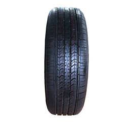 China Motorcycle Tyre 100 90-17 Good Brand from factory With Cheap Price
