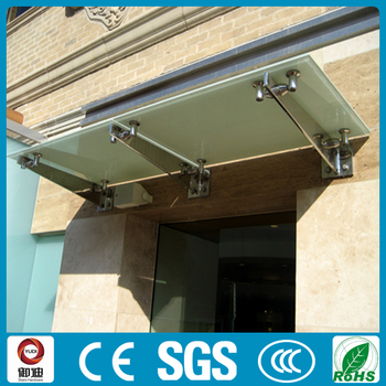 fabric commerical canopies awnings header commercial fabawning awning designs canopy