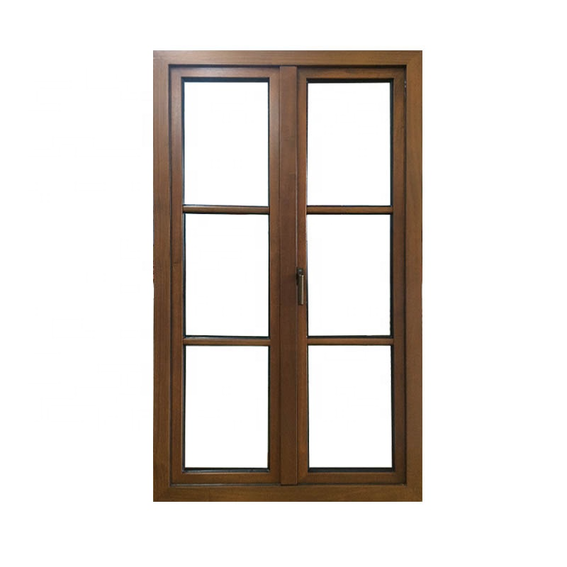 Owning Window Outward Opening Cat Office Interior Windows