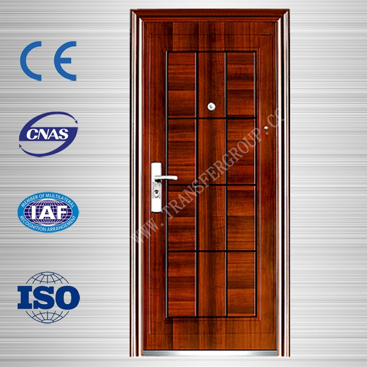 Spanish Style Doors Spanish Style Doors Suppliers and Manufacturers at Alibaba.com & Spanish Style Doors Spanish Style Doors Suppliers and Manufacturers ...