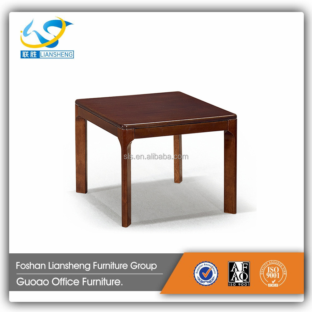Reception coffee table reception coffee table suppliers and reception coffee table reception coffee table suppliers and manufacturers at alibaba geotapseo Images