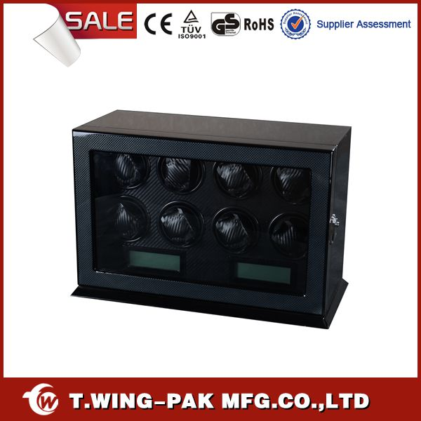 Best Value Modern Battery Operated Watch Winder