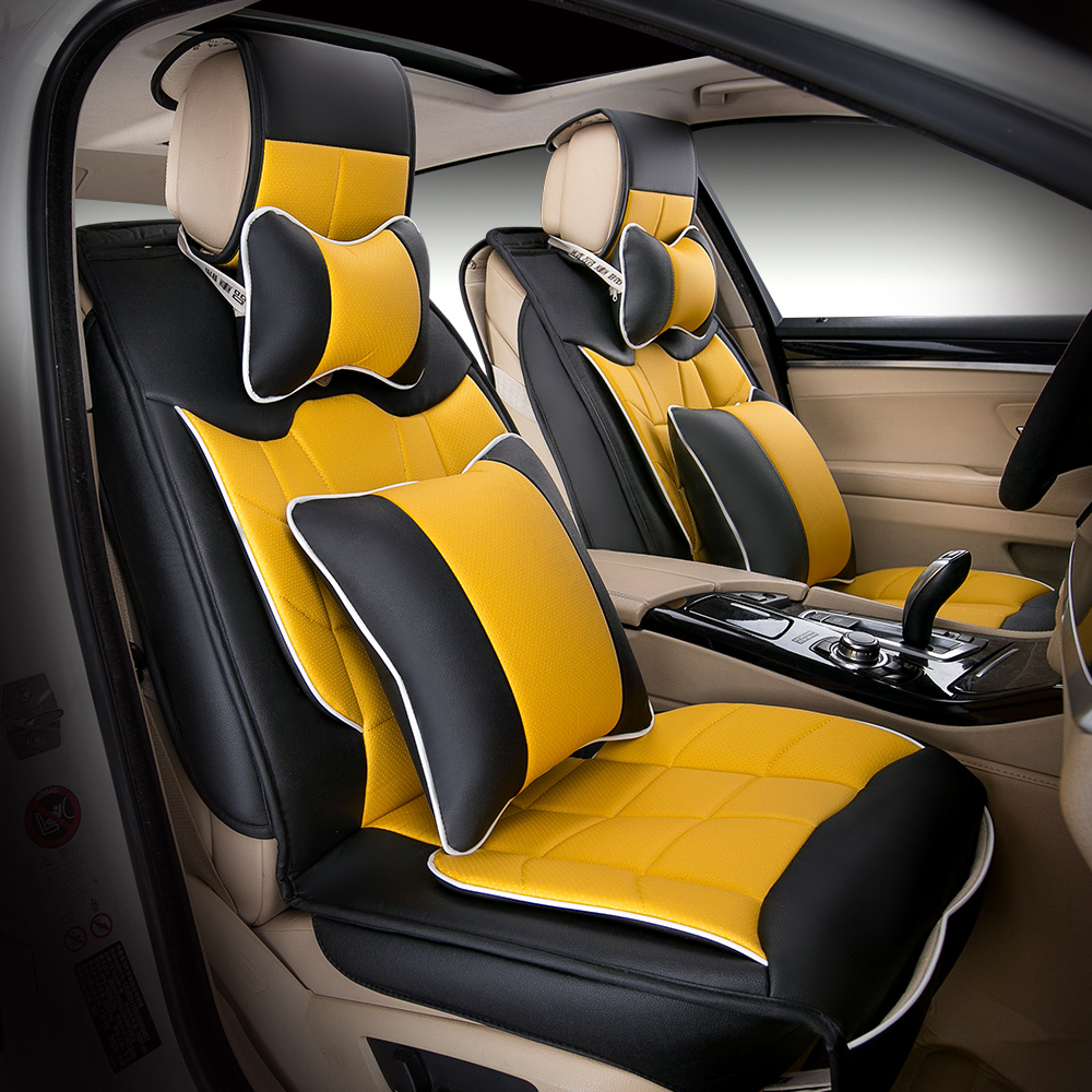 Popular Transformers Car Seat Covers-Buy Cheap