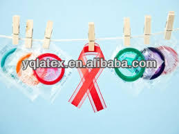 free colored male latex condom with high quality safe guard