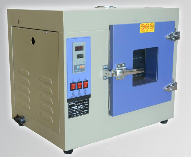 High Temperature 101-1A PCB drying oven machine , Baking Machine , Drying oven for sale