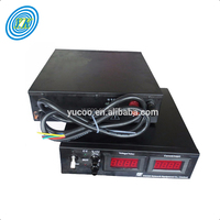 adjustable power supply Variable mains 2.5V 60A