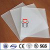 PC sheet polycarbonate sheet use for advertising
