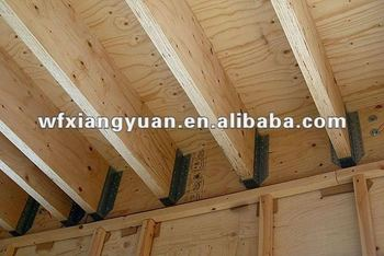 Pine Lvl Framing Grade Glulam Beam Buy Lvl Framing