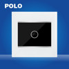 2017 POLO Brand new wholesale smart switch for home use