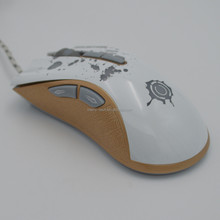 New product mouse dpi made in guangdong High Quality 2.4G For Desktop Laptop PC Computer Peripherals