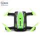 14 aged teenager Remote control with hd wifi camera rc flying car drone