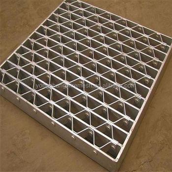Decorative Metal Grating Buy Steel Grating Decorative Metal Grating
