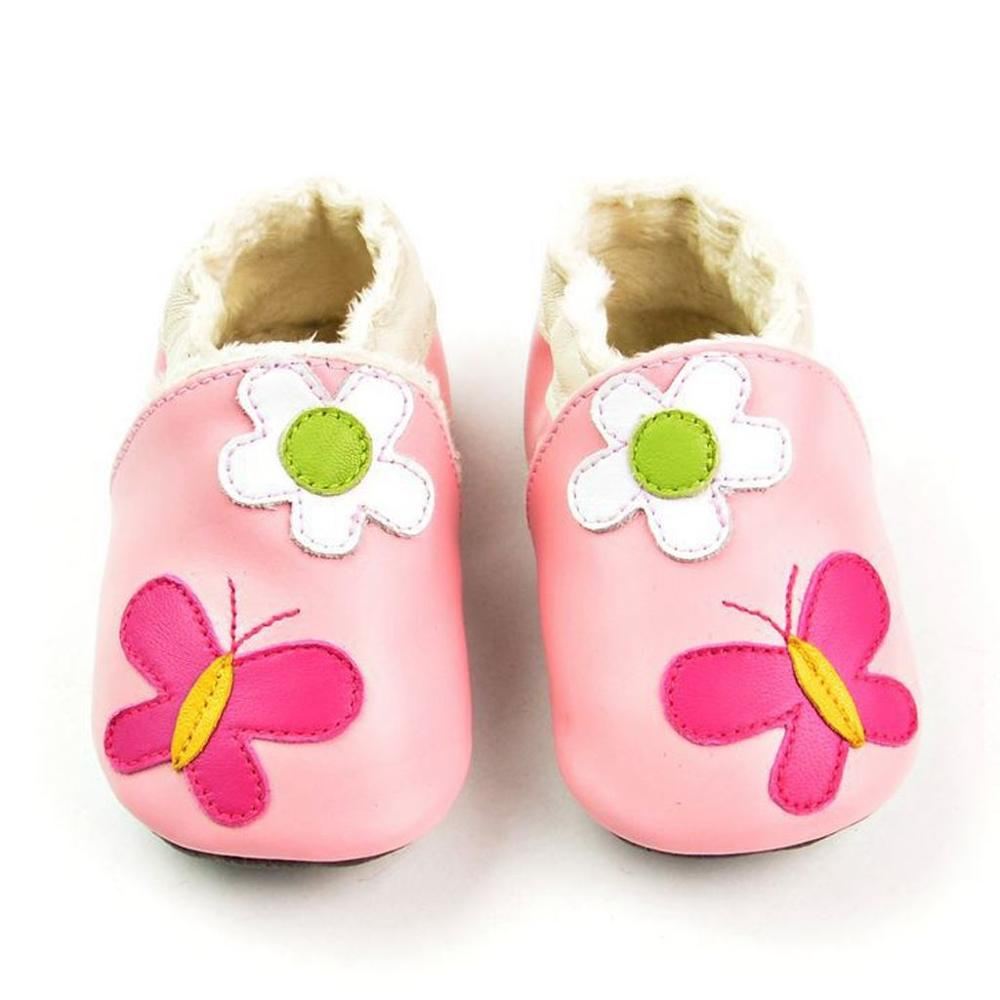 Browse online for Baby Shoes, Slippers, Booties, Toddler Shoes on Snapdeal. Get FREE Shipping & COD options across India Buy Baby Shoes online at low prices in India. Browse online for Baby Shoes, Slippers, Booties, Toddler Shoes on Snapdeal. Get FREE Shipping & COD options across India.