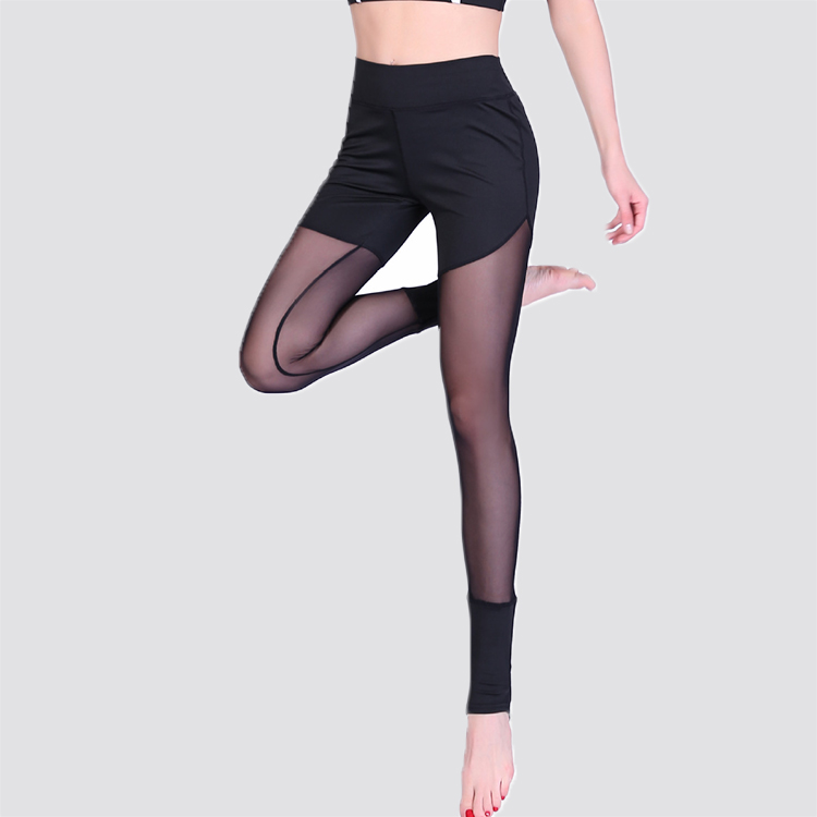 half off ae250 e94bf women high waist tight pants gym sport workout yoga fitness usa spandex  leggings