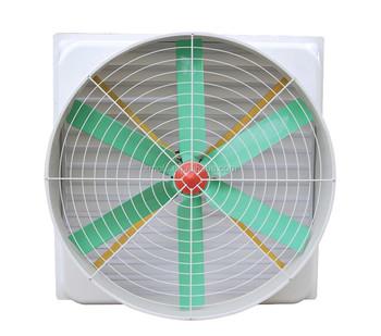 Euromme Fans/air Master Fan/poultry Ventilation Fan - Buy Eurromme Fans,Air  Master Fan,Poultry Ventilation Fan Product on Alibaba com