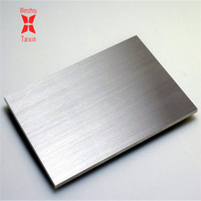 High Quality cheap ss 310 310s 310h Stainless Steel Plates