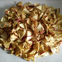 High Quality Wholesale Dried Apple Slices