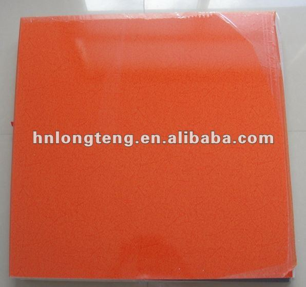 Outdoor Pvc Wall Panels, Outdoor Pvc Wall Panels Suppliers And  Manufacturers At Alibaba.com