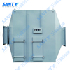 Air Filter Cleaning Machine/industrial air purifier