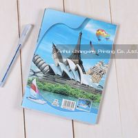 Newest selling manufacturer sale Iraq market elegant pictures maths exercise books