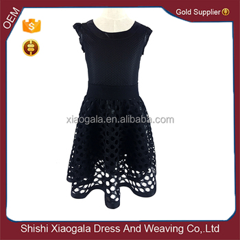 274b9ef5d 2017 New dresses For Girls Of 6 Years Old manufactured In China ...