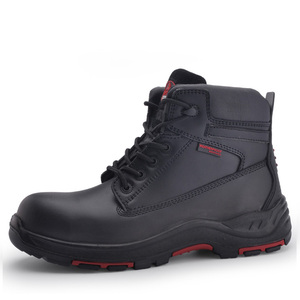 Electrician Safety Boots 16ef5c546