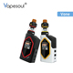 2018 Original Factory Itsuwa Vapesoul 230W Vone Box Mod TPD Ecig Mods for Vape Wholesale & Distributor