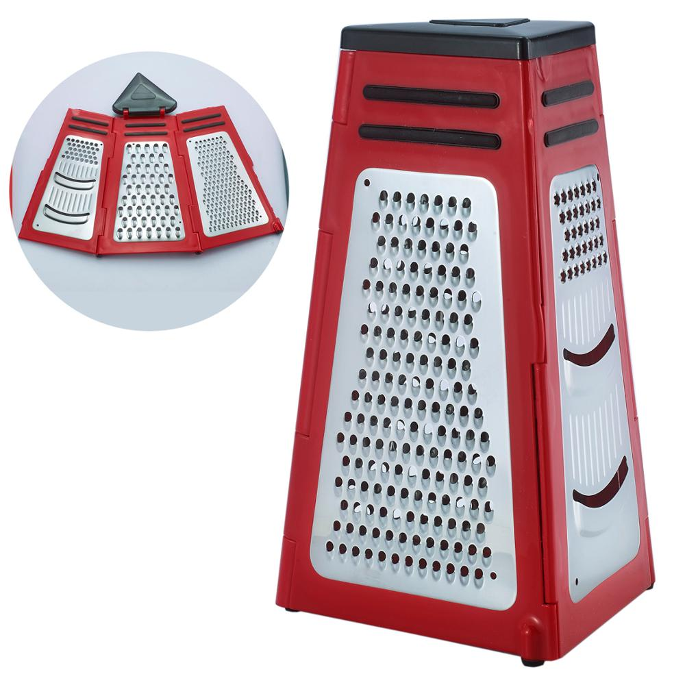 Fold Grater, Fold Grater Suppliers and Manufacturers at Alibaba.com