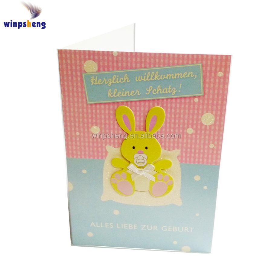 Diy Handmade Greeting Cards Kids Handwork Crafts Buy Diy Kids