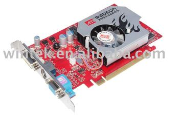 ATI X550 PCIE DRIVER FOR MAC