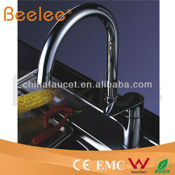 Fashion Child Lock Water Faucet For Kitchen - Buy Child Lock Water ...
