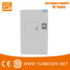 High and Low Temperature Humidity Thermal Shock Test Chamber