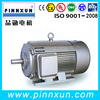 Y Series induction motor brake motor