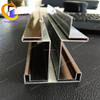 /product-detail/customized-pvd-coating-golden-color-stainless-steel-extrusion-profile-60764959828.html