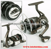Fishing spinning reel on selling